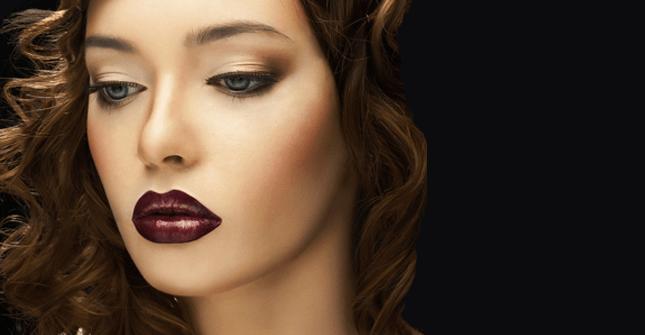 makeup_event